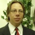 DavidCarn